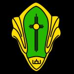Ateitininkai logo 1