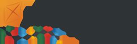 Mūsų darželis - logo