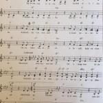 Himno natos 1