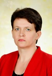 Vilija Perminienė