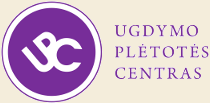 upc_violet