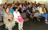 Gimnazijoje lankėsi svečiai iš Vilniaus Simono Daukanto gimnazijos