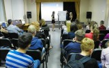 """Mokinių konferencija """"Integruojamųjų  programų  ryšiai su socialine ir gyvenimo aplinka"""""""