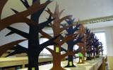 """""""Skaitymo medžiai"""""""