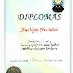 diplomas.1