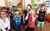 Vasariški priešmokyklinukų mokslai