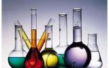 """Projektas """"Mokyklų aprūpinimas gamtos ir technologinių mokslų priemonėmis"""""""