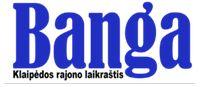 bangalogo