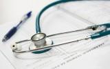 Informacija tėvams apie vaiko sveikatos pažymėjimą
