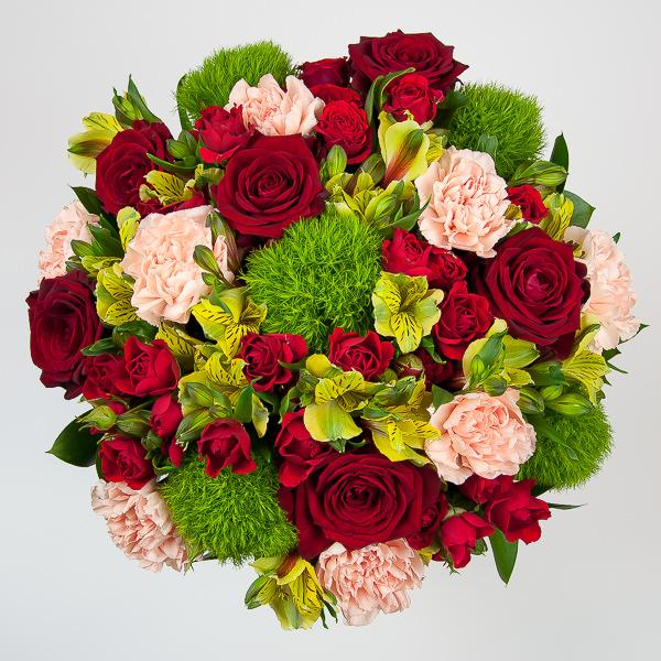 Gėlių-puokštė-2