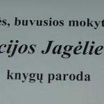 paroda1