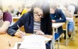 Šiais mokslo metais pagrindinio ugdymo pasiekimų patikrinimas (PUPP) dešimtokams ir nacionaliniai mokinių pasiekimų patikrinimai (NMPP) ketvirtokams ir aštuntokams nevyks