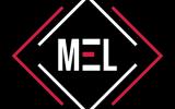 MEL - Moksleivių Esporto Lyga