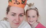 Mamytės – karalienės! ir vaikų laiškai pavasariui