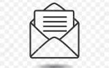 Laiškas į namus