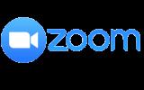 Gerbiami gimnazijos bendruomenės nariai, informuojame apie susitarimą virtualioje erdvėje (zoom)