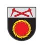 logo akmenes