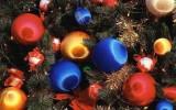 """Pradinukų šventinė diena """"Belaukiant Šventų Kalėdų"""""""