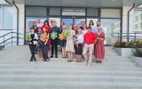 Šimtukininkų pagerbimo šventė, Akmenės rajono savivaldybėje