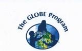 Diplomas už dalyvavimą GLOBE programoje