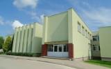 Konkursas Akmenės rajono Papilės Simono Daukanto gimnazijos direktoriaus pareigoms eiti