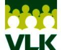 Šiaulių teritorinės ligonių kasos informacija