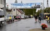 "XXIX-as tradicinis bėgimas ""Simono Daukanto takais"""